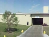 wide-angle-warehouse-ext