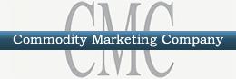 CMC – Commodity Marketing Company