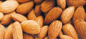 almonds_pieces