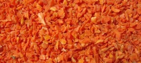 carrots_granules