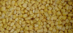 corn-whole-kernels