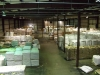 warehouse-floor