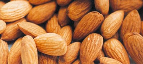 almonds_pieces