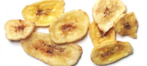 banana_whole_chips