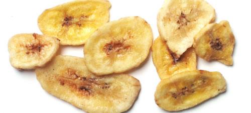 banana_whole_chips