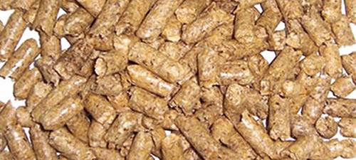 peanuts-hulled_pellets